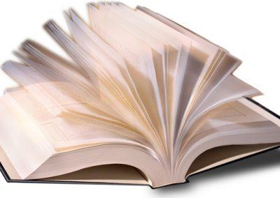 Bibilothèque Plaisir de Lire