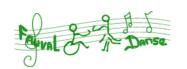 Fauval Danse