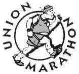 Union Marathon