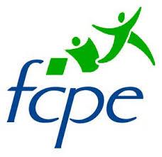 F.C.P.E : Fédération des Conseils de Parents d'Elèves