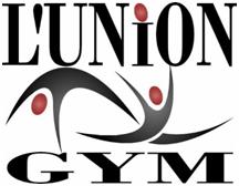 L'Union gym