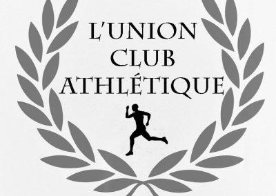 UCA – Union Club Athlétique