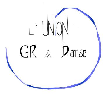L'Union GR et Danse