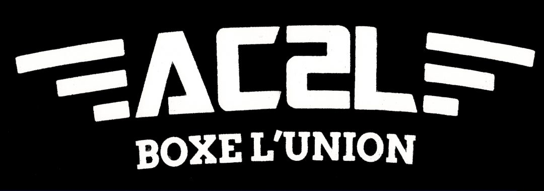 AC2L Boxe L'Union