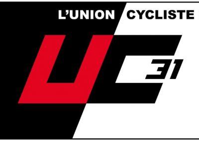 UC31 – L'Union Cycliste 31