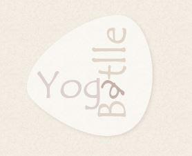 YogaBatlle