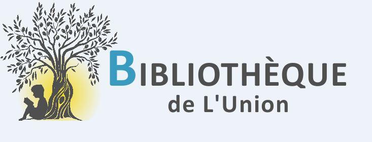 Service Drive de la Bibliothèque