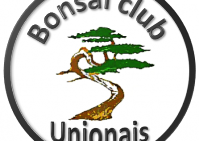 Bonsaï Club Unionais