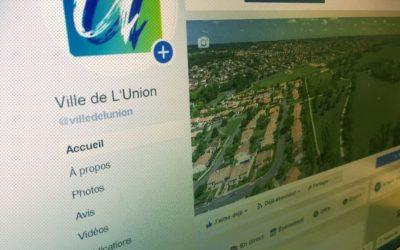 Conseil municipal d'installation – Mercredi 27 mai