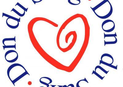 Association des donneurs de sang bénévoles (ADSB)
