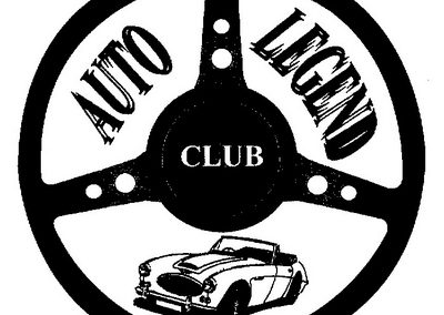 Club Auto Legend