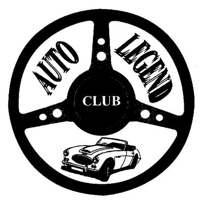 Club Auto Legend