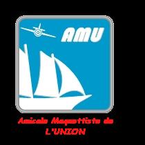 AMU – Amicale des Maquettistes de L'Union