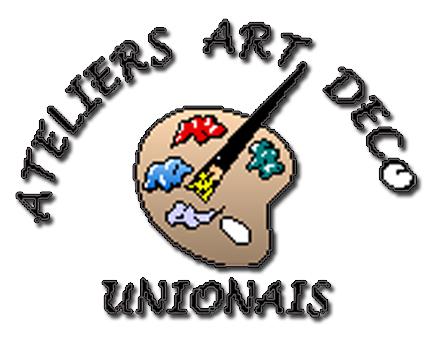 Atelier Art déco Unionais