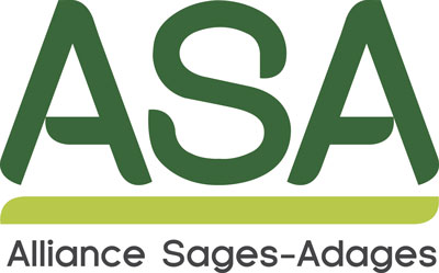 ASA (Alliance Sages-Adages)