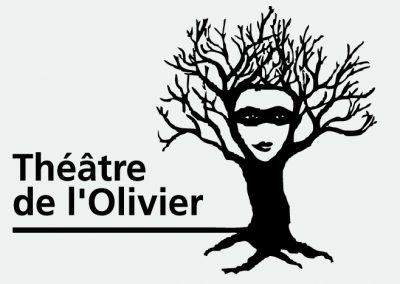 Théâtre de l'Olivier