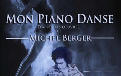 Concert Mon Piano Danse le 4/02
