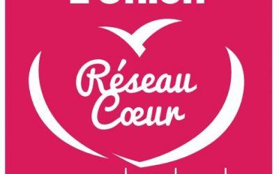 Formation Réseau Coeur