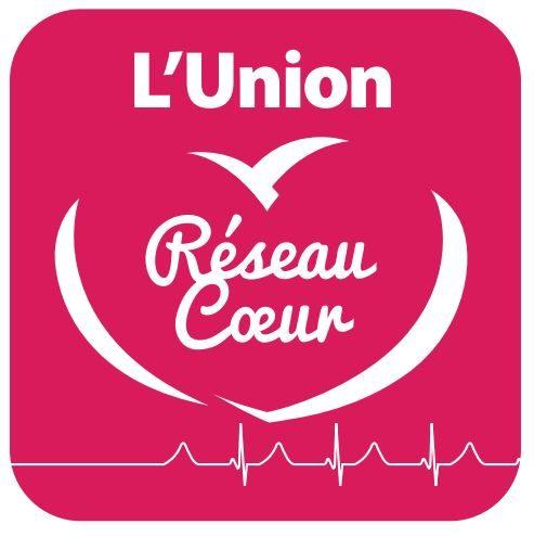 Réseau Cœur – prochaine formation samedi 22 fév. à 10h
