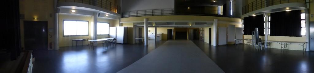 salle des fetes 4