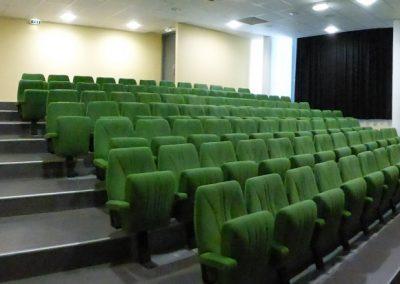 salle des fetes 5