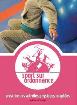 Sport sur Ordonnance