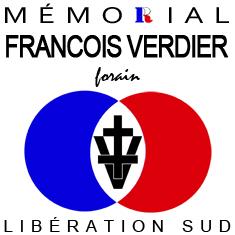 Mémorial François Verdier