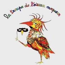 La Troupe de L'Oiseau Moqueur
