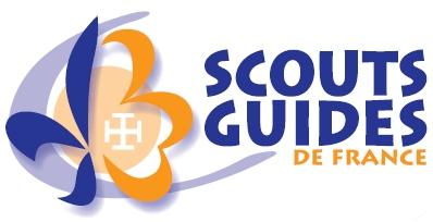 Scouts Groupe L'Union