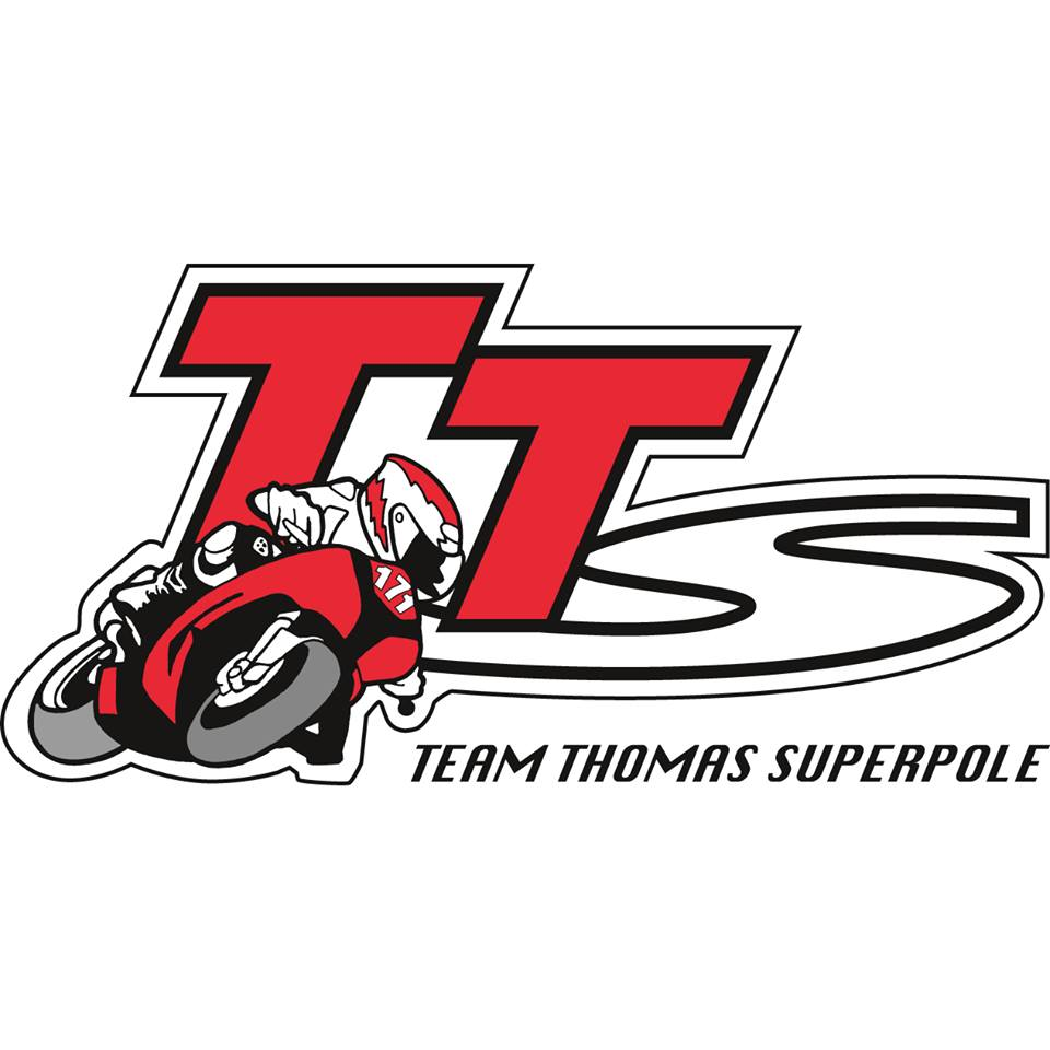 Team Thomas Superpole