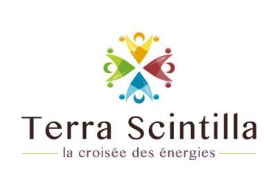 Terra Scintilla