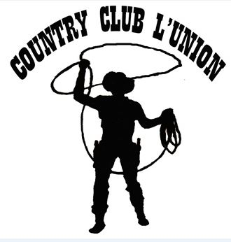 Country Club L'Union
