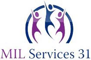 Mil Services 31