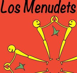 Los Menudets
