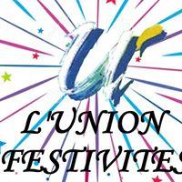 L'Union Festivités