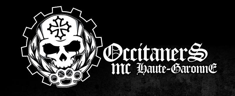 OCCITANERS
