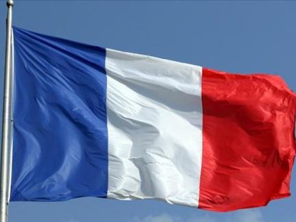 Comité du souvenir français – Nord-Est-L'Union-Saint-Jean
