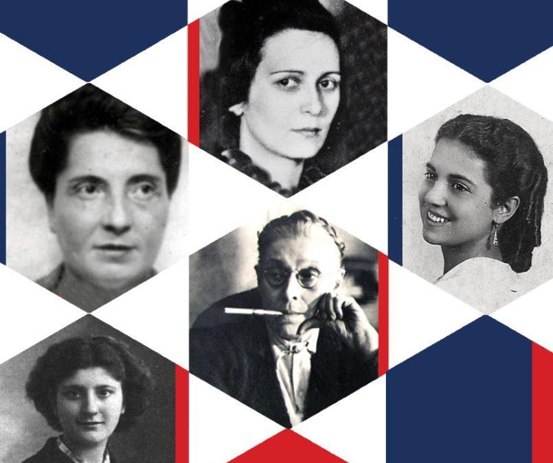 commémoration de la journée nationale de la Résistance dimanche 27 mai à partir de 15h