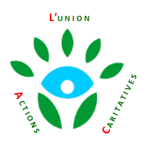 L.A.C (l'Union Actions Caritatives)