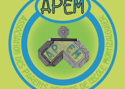 APEM (Association des Parents d'Élèves de Montizalguier)