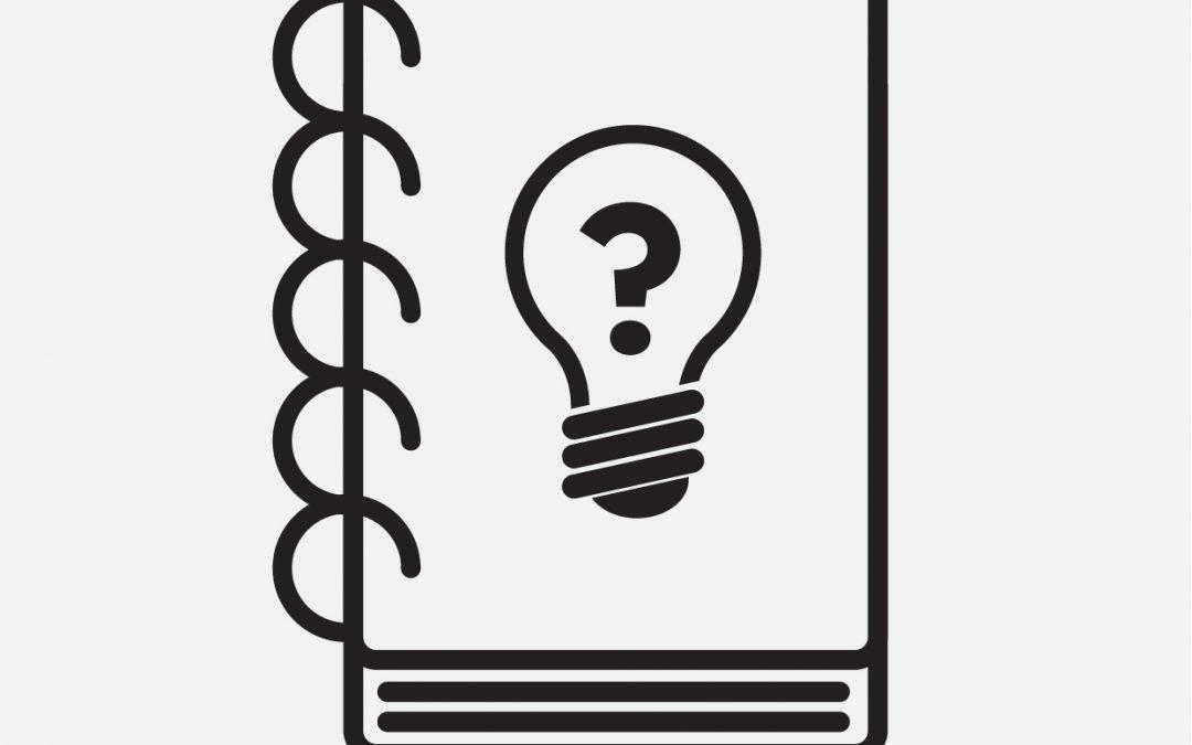 Compte rendu de la consultation des cahiers de doléances