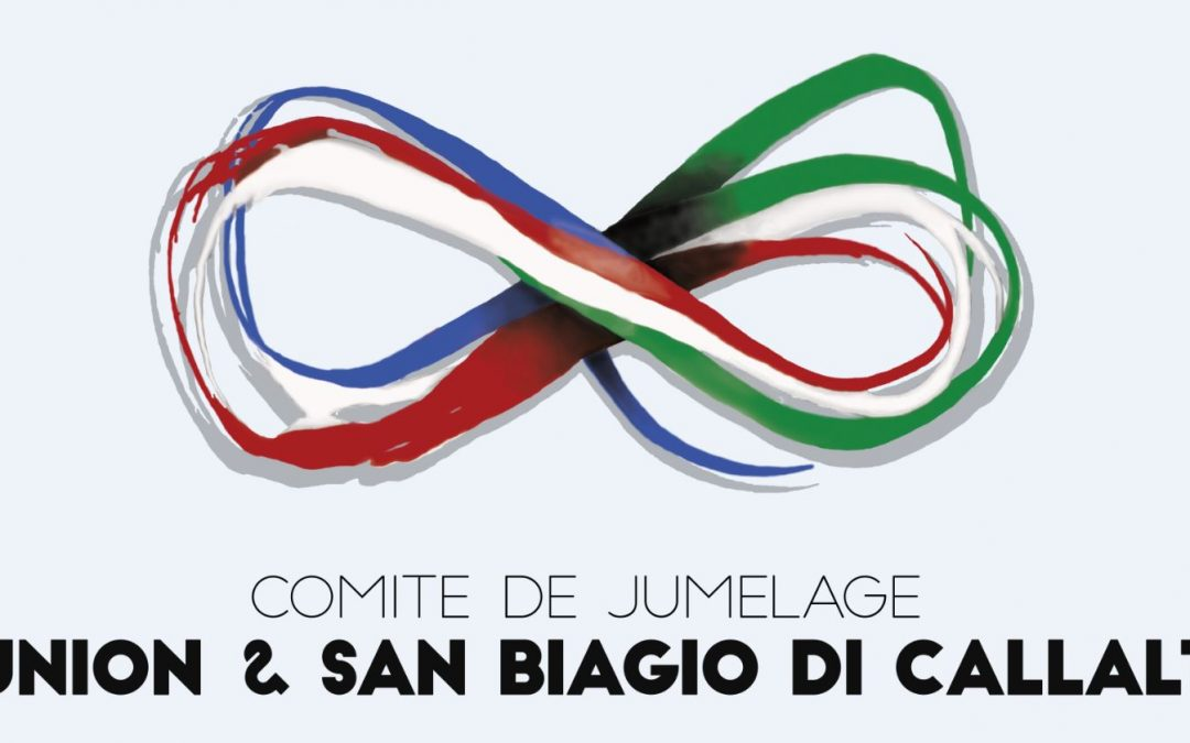 Comité de jumelage – weekend avec nos amis italiens – 14, 15 et 16 juin