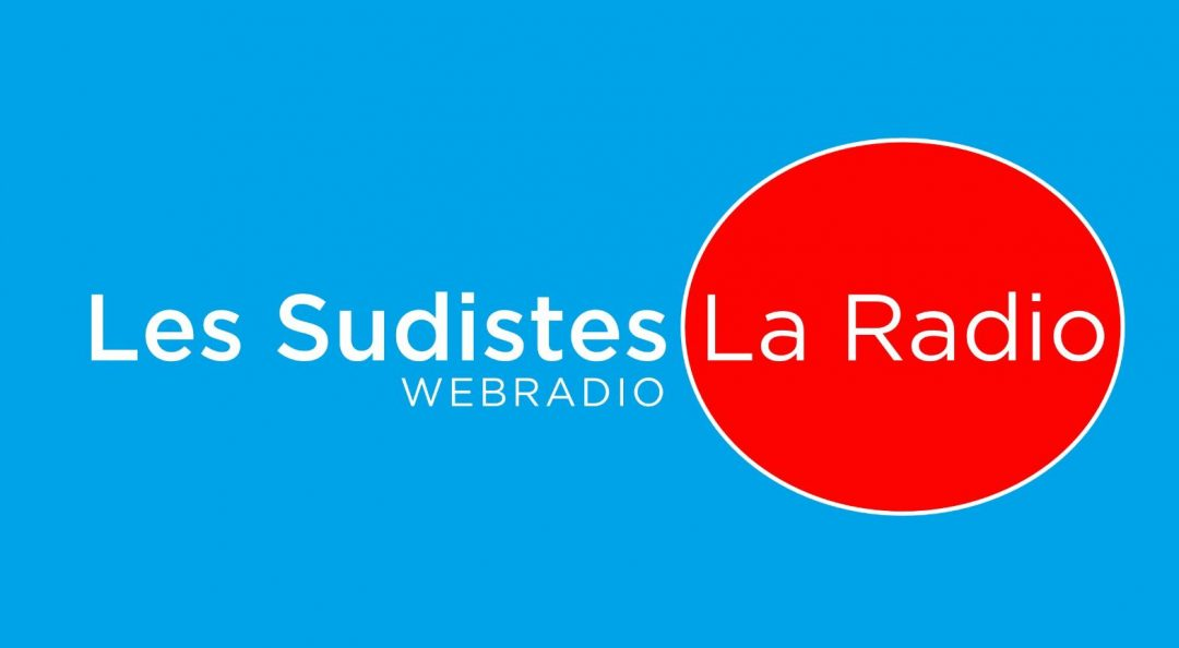 Les Sudistes La Radio