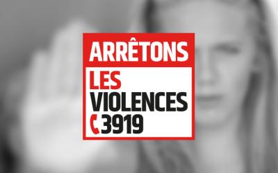 Dispositifs d'alerte pour les victimes de violences conjugales et intra-familiales
