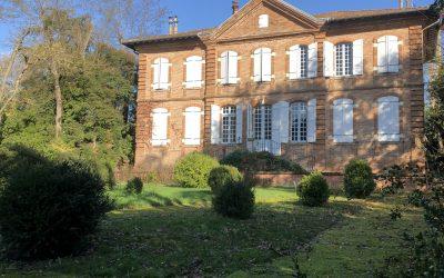 Château de la Cornaudric