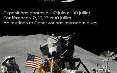 3 Jours sur la Lune – Association Neptunion31